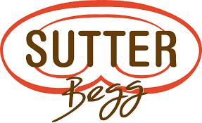 Bäckerei Sutter Rauracher