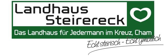 Landhaus Steirereck