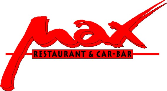 Rest & Car-Bar Max
