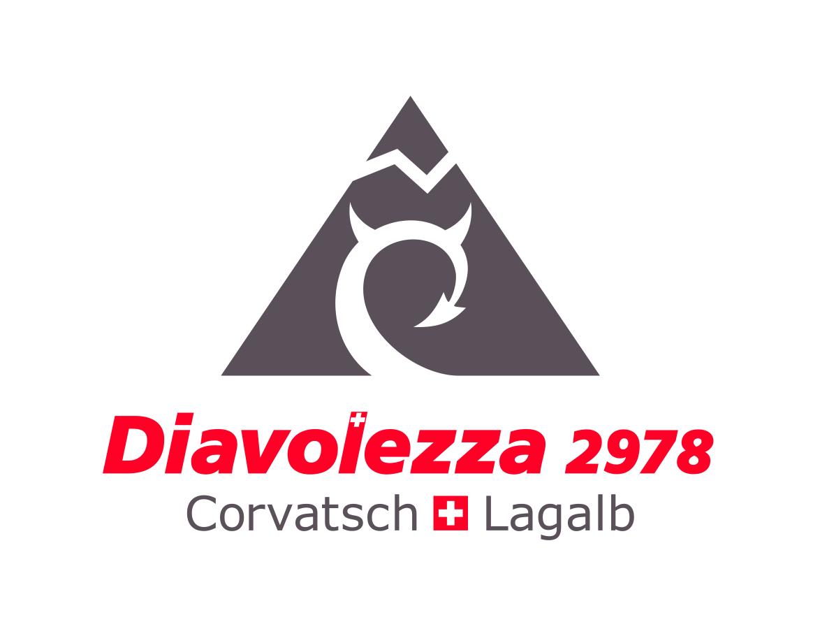 Berghaus Diavolezza