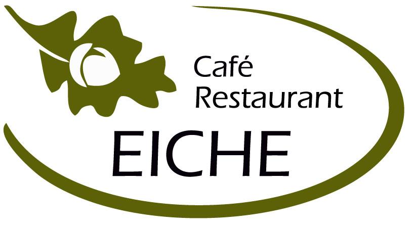 Restaurant Eiche