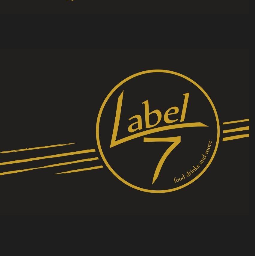 Label 7 AG - Halle 1.0 | D136