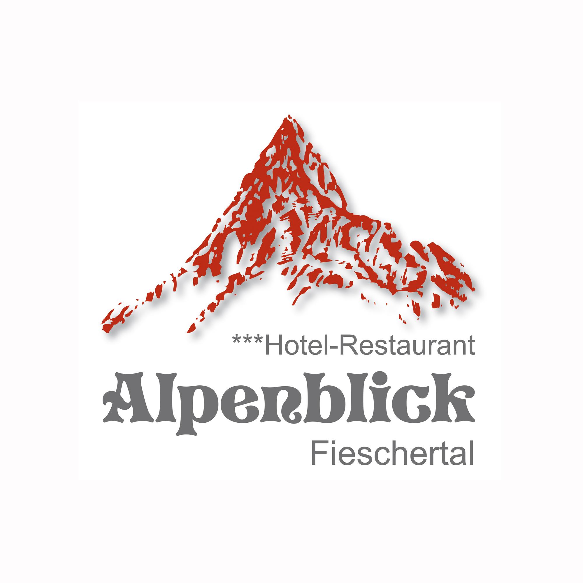 Alpenblick Wellnesshotel