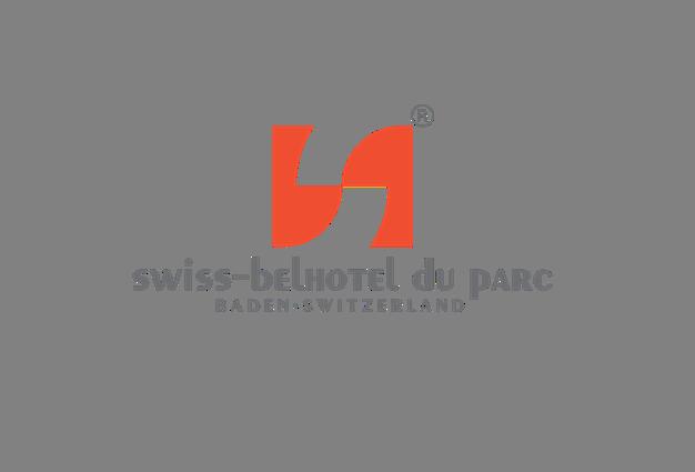 Swiss-Belhotel Du Parc